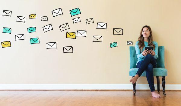 4 Exemples De Mails De Relance Qui Ont Convaincu Les Recruteurs
