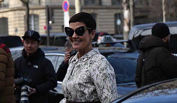 17d51172af77 Comment s habiller pour un entretien d  embauche   les conseils de Cristina  Cordula