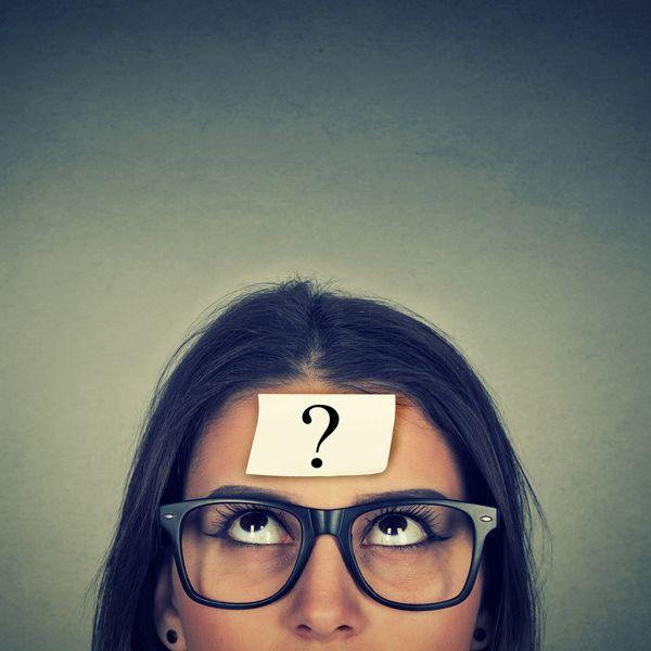 5 questions classiques en entretien d u0026 39 embauche u2026 et leurs